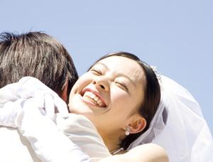 結婚式、働く女性の理想と現実は?【現実編】