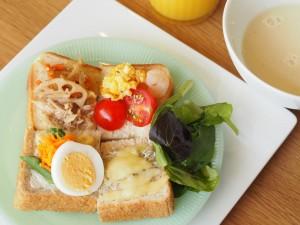 【朝活】時間がない朝でも楽しめる、料理・音楽・ヨガとは?