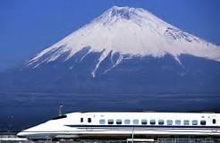 【お得情報】お盆でも年末年始でも最安値新幹線に乗れる!