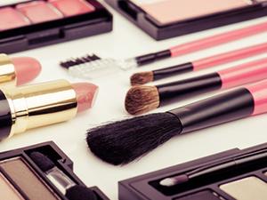 あなたは正しく理解できている? 化粧品検定