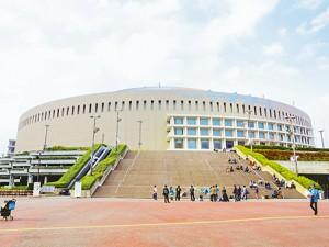 フンフン福岡