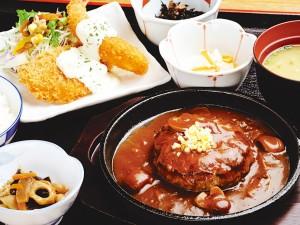 JR筑肥線 美咲が丘駅「町家かふぇ 南風茶屋(みなかぜちゃや)」