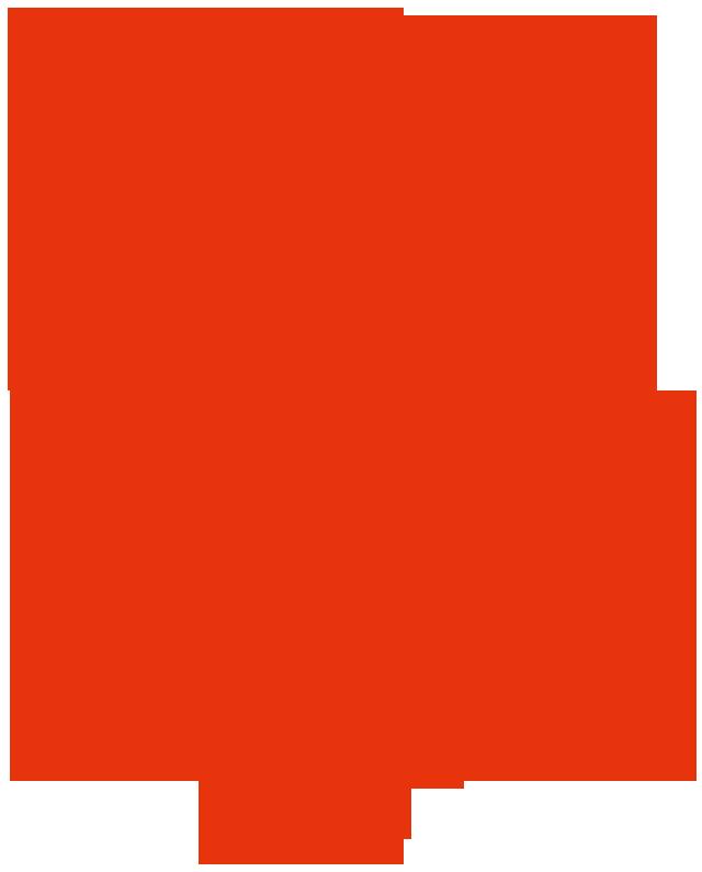 シティリビング大阪神戸 presents シティOL夏祭り CITY OL SUMMER FESTIVAL 2017