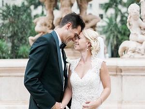結婚後に後悔したくないあなたへ! 結婚&離婚に必要な新常識3つ