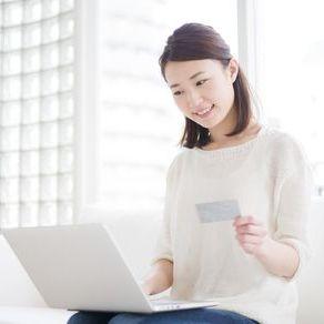 クレジットカードをお得に・賢く使いこなすコツまとめ
