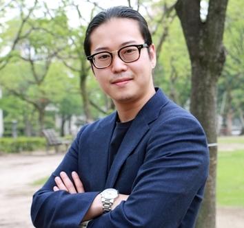 話題のピアニスト、反田恭平さんにインタビュー