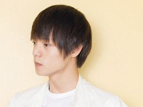窪田正孝さんにインタビュー