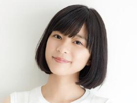 芳根京子さんにインタビュー