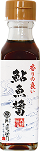 fuku_dish0714_02