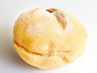 桜坂駅◆Buono Buono(ボーノボーノ)桜坂の「練乳パン」