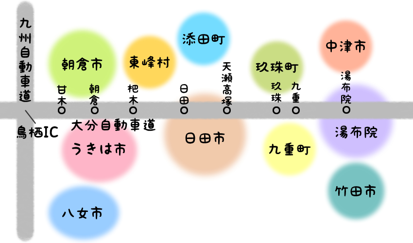 fuku_sns06