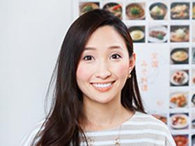 株式会社ミソド 代表取締役 ミソガール 藤本智子さん(32歳)