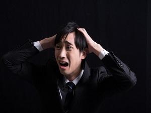 2016年のゲス不倫たちは今? 不倫タレントの明と暗を分析!