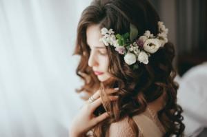 結婚したい女性へ、気になる男性と結婚にいたる恋愛ができる11のポイント
