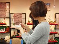日本酒×美肌セミナーin銀座
