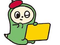 「取り付く暇もない」は正しい? 気になったら日本語力を試してみよう