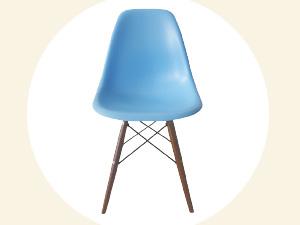 いろいろな場所でさまざまな用途で使いたい 愛しの椅子