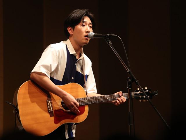 2017natsu_murakami3311