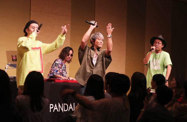 2017natsu_pandalion3420