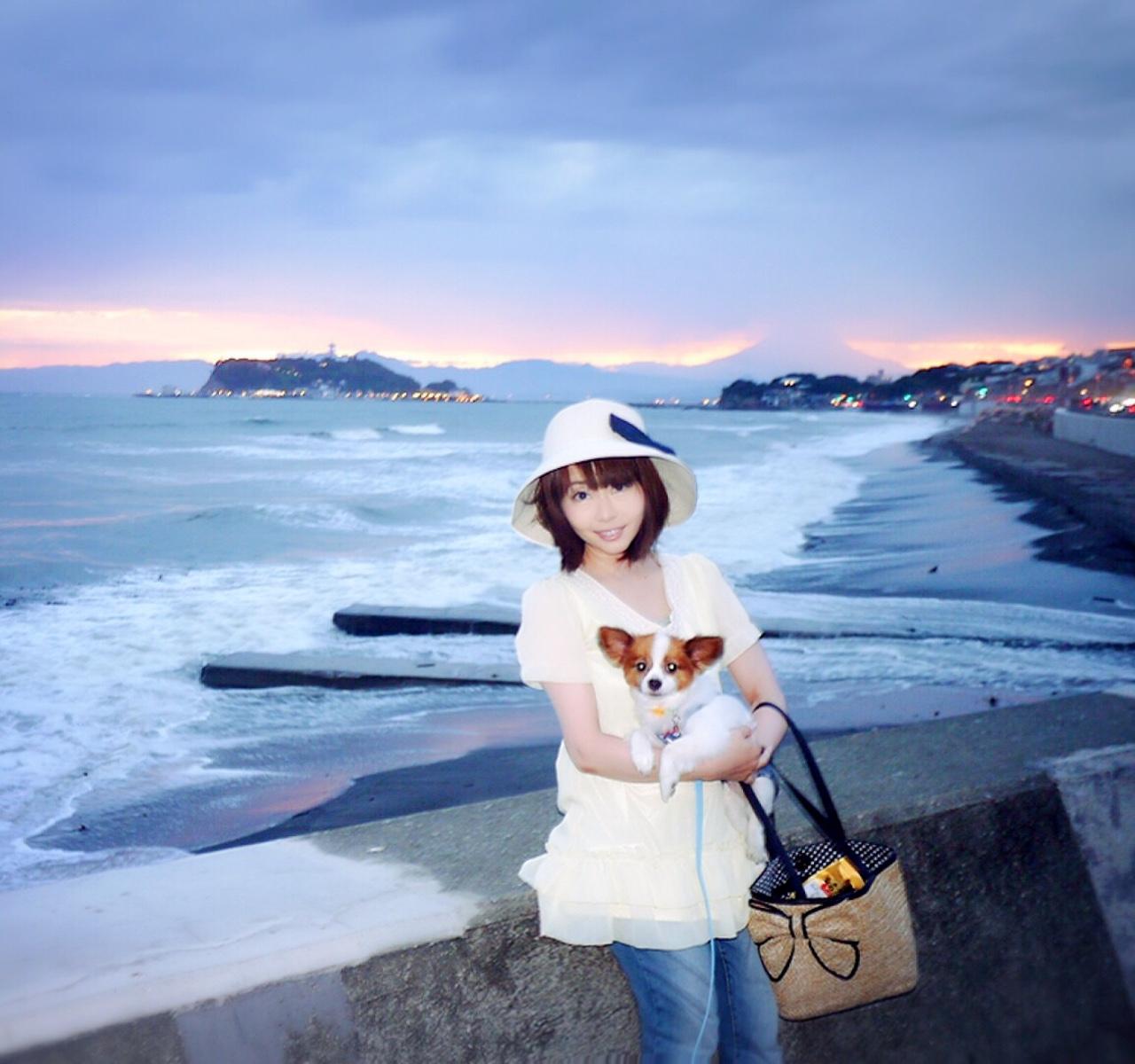 夏休みには鎌倉&江ノ島で隠れ名所巡り!日帰りでたっぷり遊べるスポット!