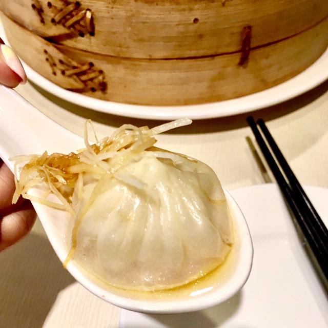 【食べ台湾!!】現地の人おすすめ台北グルメ
