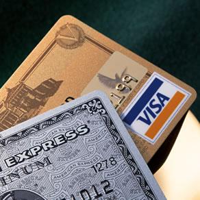 即日発行で選ぶ!おすすめクレジットカードランキングランキング2017