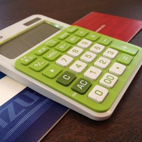 消費税の中間納付を知ろう!中間申告の期限・計算方法・手続き方法