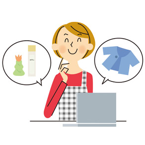 クレジットカード利用時のポイントサイト(ポイントモール)活用法・注意点