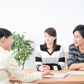 FP相談は保険だけじゃない!FPに家計の相談をするメリットと相談方法