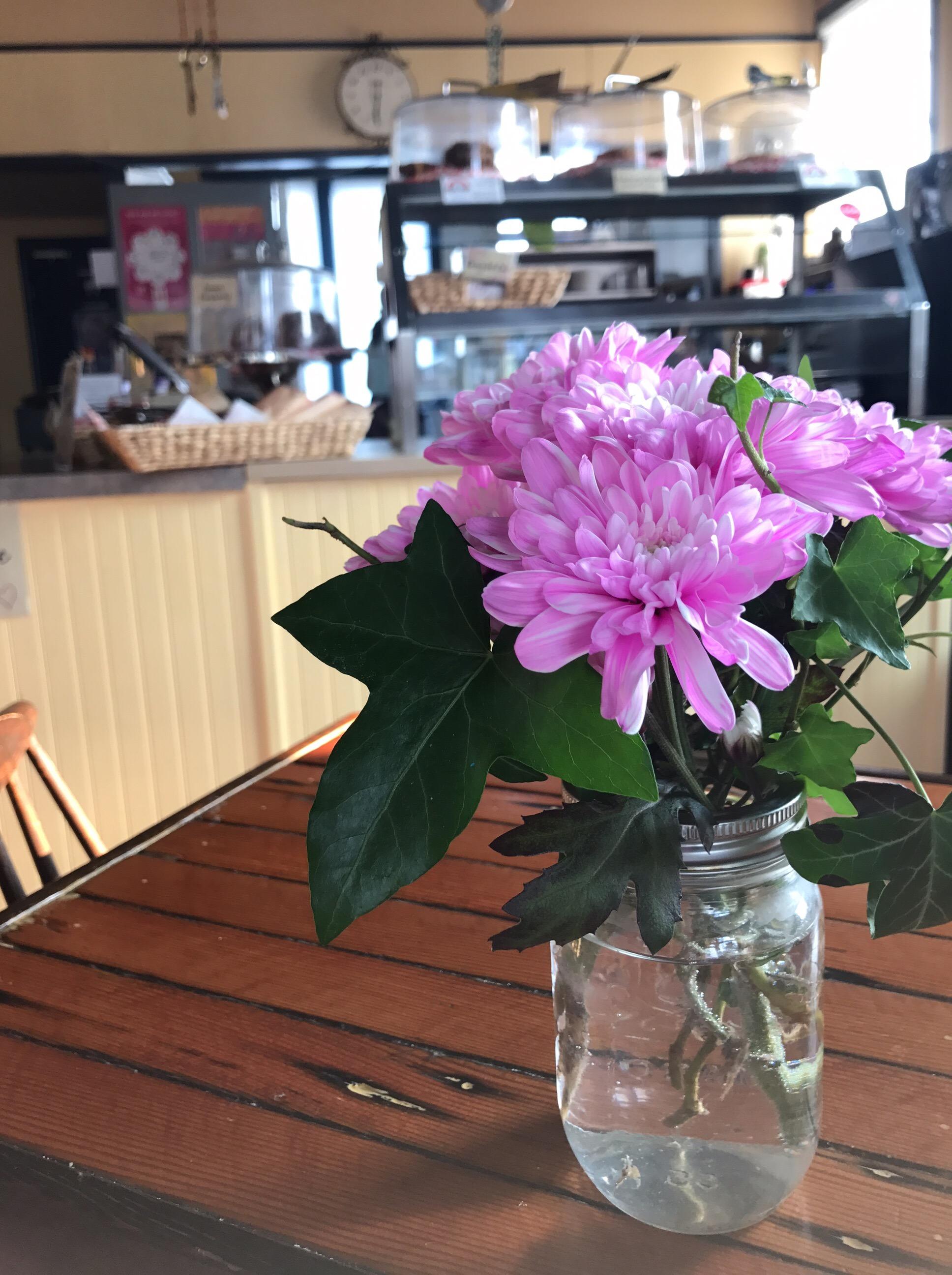 【バンクーバー・注目エリア】キツラノで人気スイーツ店&カフェ巡り♪