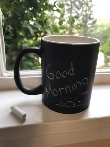 Mug#2