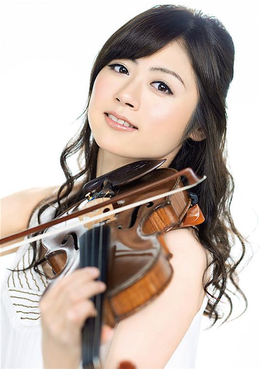 松尾依里佳さん