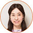 福田幸子さん