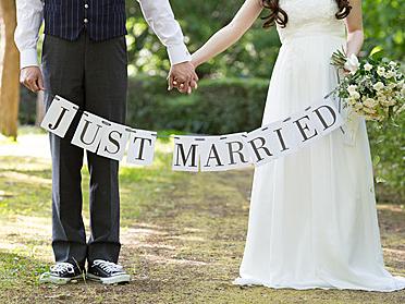 「結婚のカタチ」っていったい何!? オネエ的幸せのゴール
