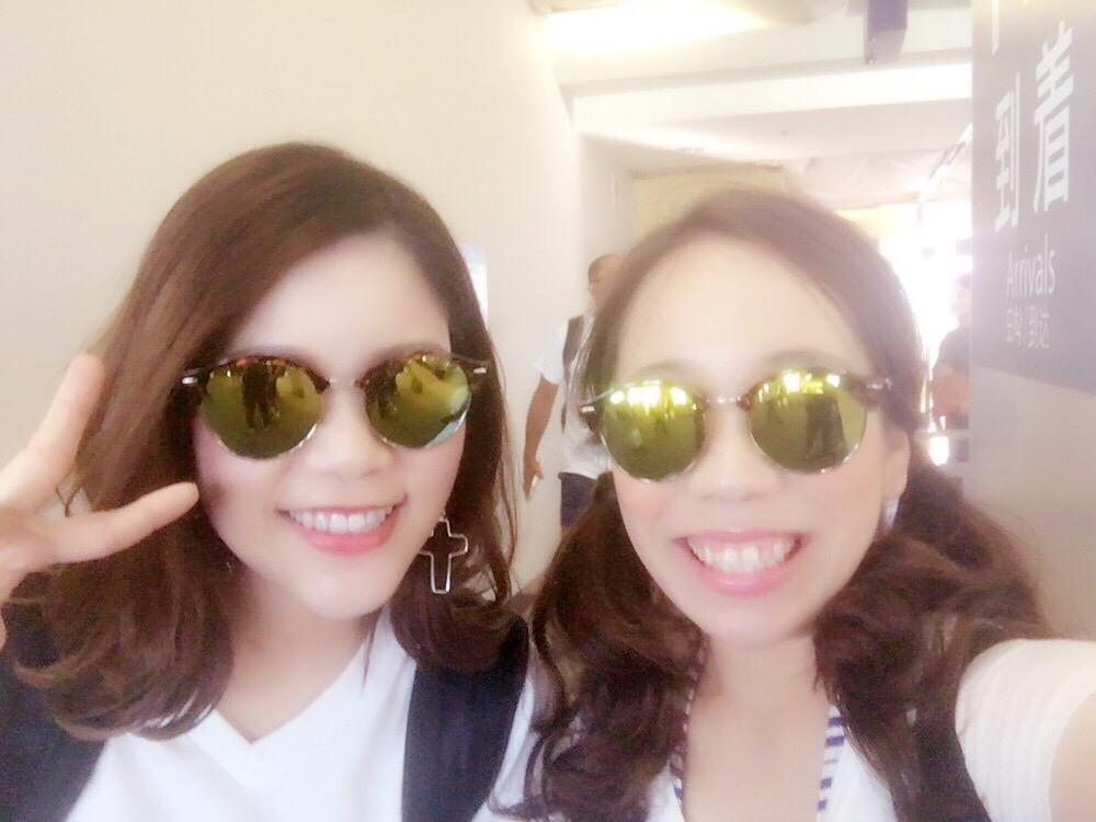 【USJ】大阪旅行ー(*´∀`*)【ユニバ】