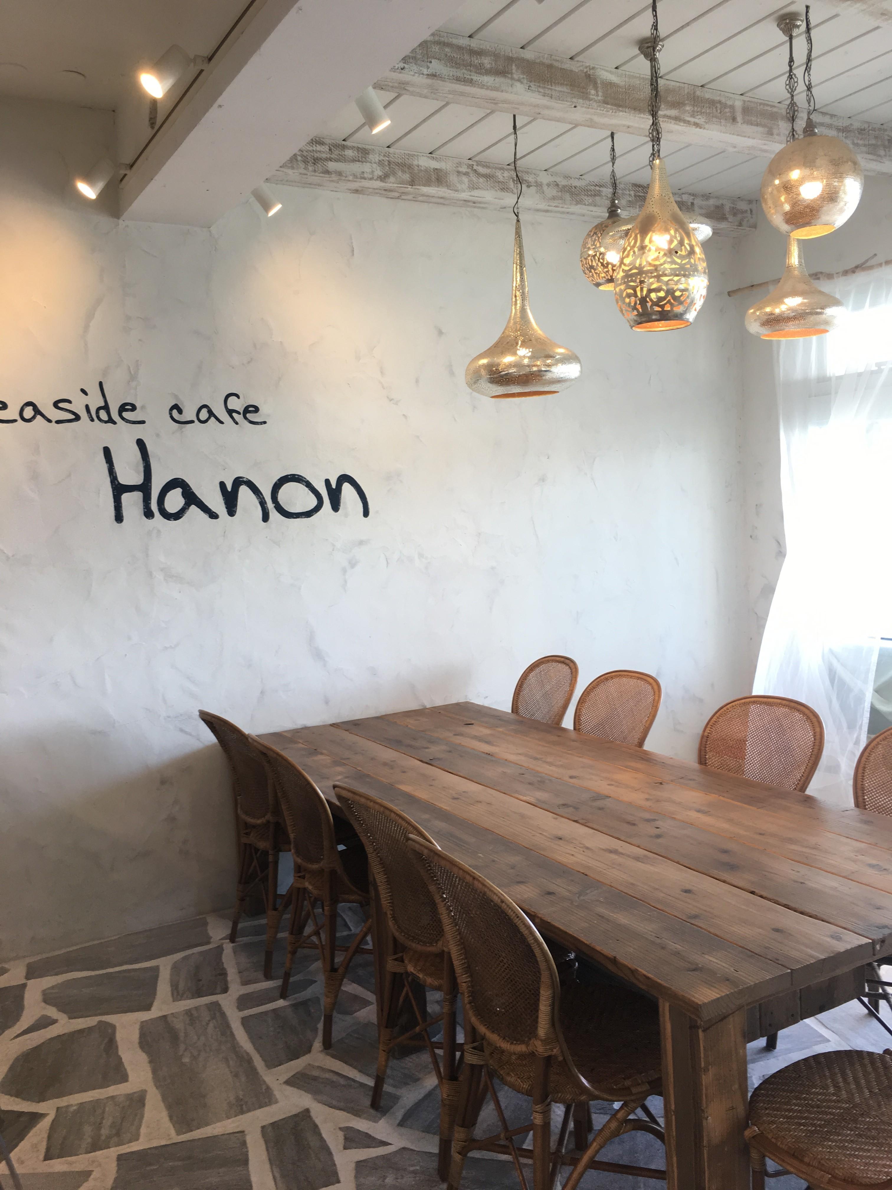沖縄でおすすめのカフェ