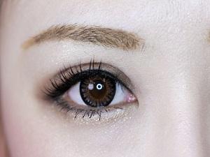 目ヂカラは綺麗な瞳から! 美人眼科医が教える美と健康のためのアイケア術