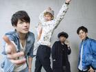 「Cellchrome」が名古屋のバンドシーンに新しい風を!