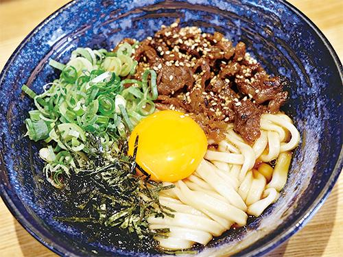 vol4.グルメライターおすすめ!残暑を乗り切るスタミナ麺3店を紹介