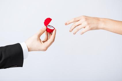 結婚したい!婚活を成功させる7つのポイント