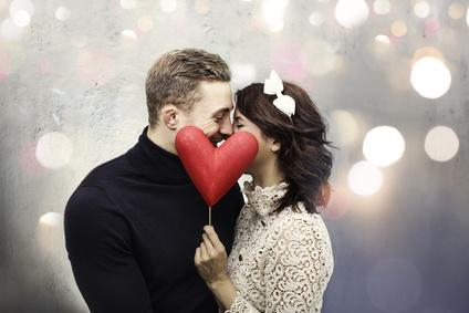 【恋愛運】 出会い、別れ…9月の恋愛を大胆予想!人気占い師がお届けする恋愛アプローチ予報1