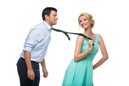 浮気しない男性と出会いたいなら知っておくべき5つのこと