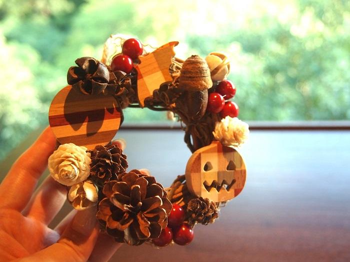 伝統工芸に触れる! 部屋と寄木細工と私 「界 箱根」編(1)<進藤やす子のおでかけブログ>