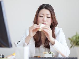 朝ごはん、どこで食べる? 自宅、カフェ、それとも会社? 働く女性のリアル朝食事情(3)