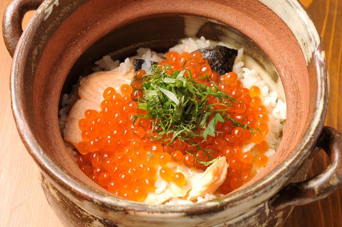 恵比寿で女子会美味しくてお洒落な和食居酒屋!お魚料理がオススメ