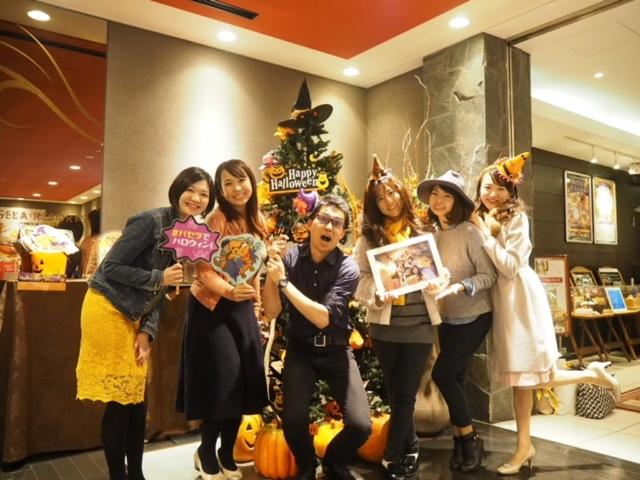 【横浜】手軽に美味しく楽しくパーティーするならここに決まり!