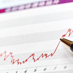 正しい株価の見方を確認!自分に合った見方で株を購入する方法