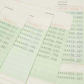 これで家計簿マスター!節約上手になって貯金を殖やすコツ5つ