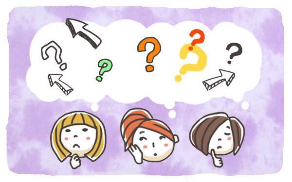 過渡期を生きる子どもたちに親が尋ねるべき質問【新米ママ歴14年 紫原明子の家族日記 第40話】