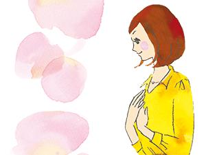 もしも「がん」になったら!? 保険、治療、仕事…働く女性が知っておくべき重要な備え